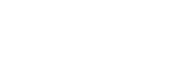 Application Architect Logo