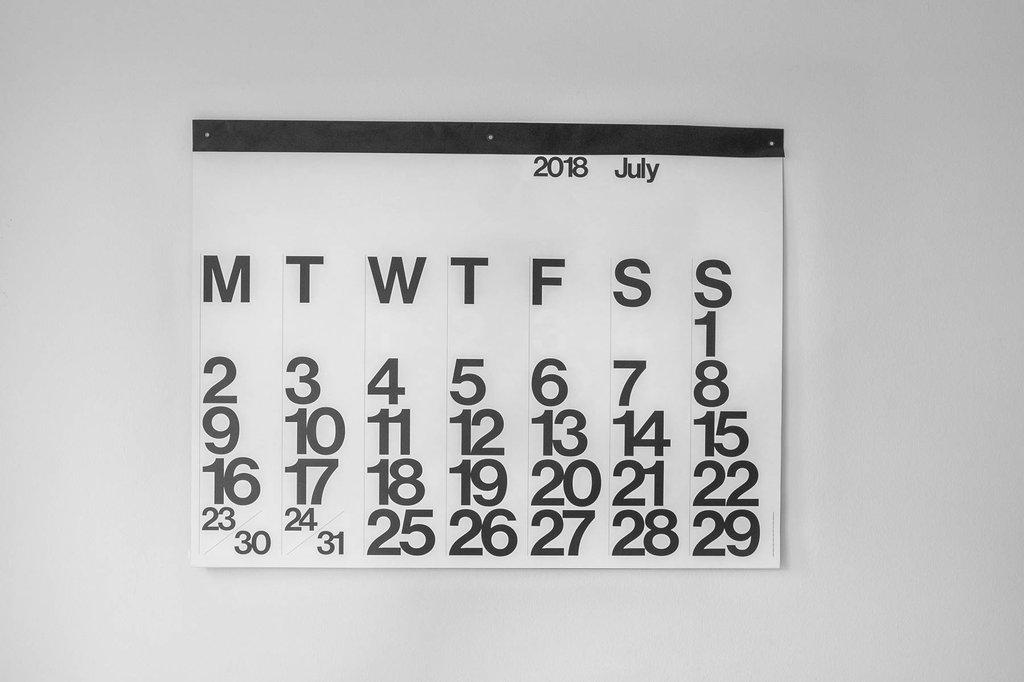 java util Date vs java sql Date   Dariawan