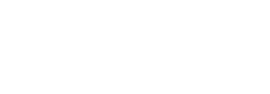 Full Stack Developer Logo