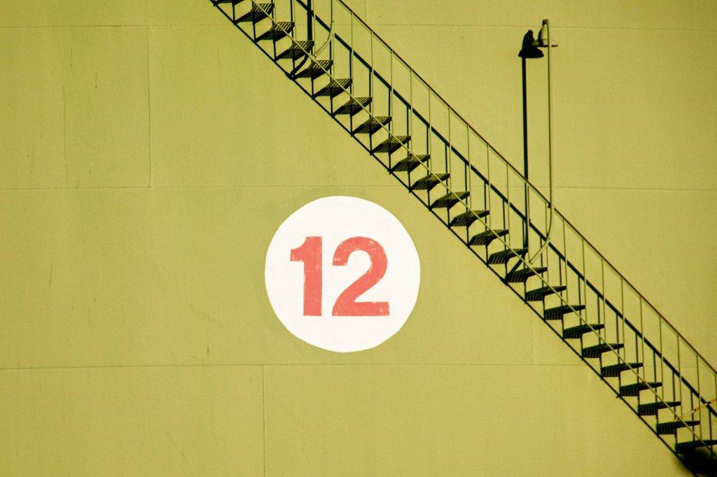 Java 12 Features | Dariawan