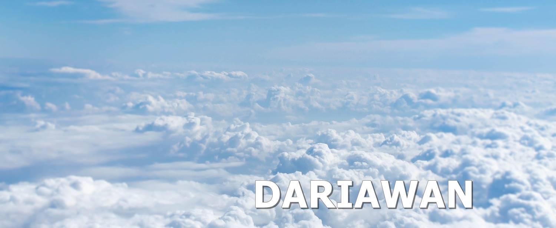 Using JAXB in Java 11 | Dariawan